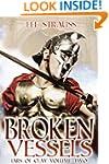 Broken Vessels: sequel to Jars of Clay