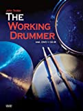 The Working Drummer: (dt.)
