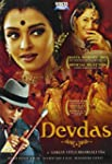 Devdas (Bollywood DVD With English Su...
