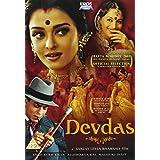 Devdas [DVD] [NTSC]by Shahrukh Khan