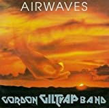 Airwaves: Remastered & Expanded Edition by GORDON GILTRAP