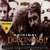 "Original Dubliners (2cd)von ""The Dubliners"""