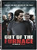 Out of the Furnace / Au coeur du brasier (Bilingual)