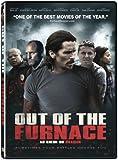 Out of the Furnace / Au coeur du brasier (Bilingual)