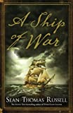 A Ship of War (UK)