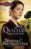 The Quilters Daughter