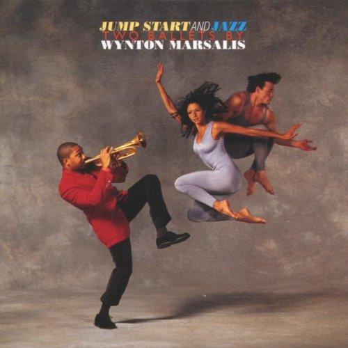 jump-start-and-jazz