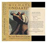 In the Skin of a Lion Michael Ondaatje