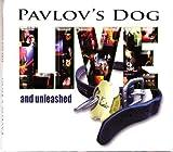 LIVE AND UNLEASHED - 猛犬注意! ~ライヴ・イン・ヨーロッパ