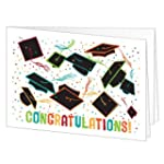 Graduation - Printable Amazon.co.uk G...