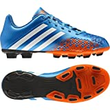 Adidas Predito LZ TRX FG Kids Football Studs