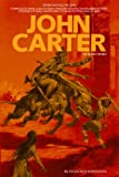 "Image of John Carter: Adventures on Mars Collection (Illustrated) (Seven ""John Carter of Mars"" novels in one volume)"
