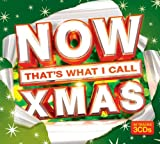 Various Artists Now That's What I Call A Christmas Album [2009]