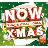 Now That's What I Call A Christmas Album [2009]by Various Artists