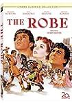 The Robe (Bilingual)