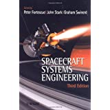 Spacecraft Systems Engineering, 3rd Editionby Peter Fortescue