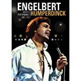 Humperdinck;Engelbert 1967-197by Engelbert Humperdinck