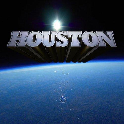 Houston-Houston 2010-GRAVEWISH