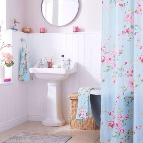 duschvorhang rosa preisvergleiche erfahrungsberichte und kauf bei nextag. Black Bedroom Furniture Sets. Home Design Ideas
