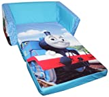 Marshmallow - Flip Open Sofa - Thomas & Friends Theme