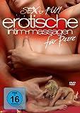 echange, troc Sex & Fun: Erotische Intim-Mas