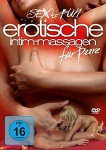 erotische intim massage single app vergleich
