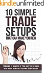 10 Simple Trade Setups That Can Make...