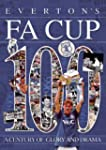 Everton's FA Cup 100 (Football)