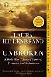Search : Unbroken: A World War II Story of Survival, Resilience, and Redemption