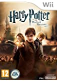 Harry Potter and The Deathly Hallows Part 2 (Wii)