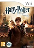 echange, troc Harry Potter and The Deathly Hallows Part 2 [import anglais]