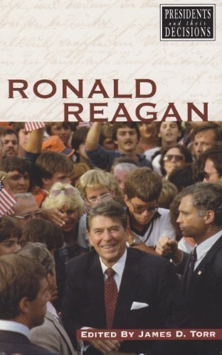 ronald reagan and the triumph of american conservatism Free practice makes perfect advanced english grammar for esl learners (practice makes perfect series) doc free download a detailed chronological record of project 523 and the discovery and development of qinghaosu (artemisinin) e-book georgia hometown cookbook djvu free free ronald.