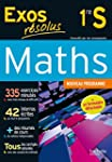 Exos r�solus - Maths 1re S