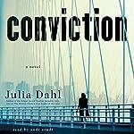 Conviction: Rebekah Roberts, Book 3 | Julia Dahl