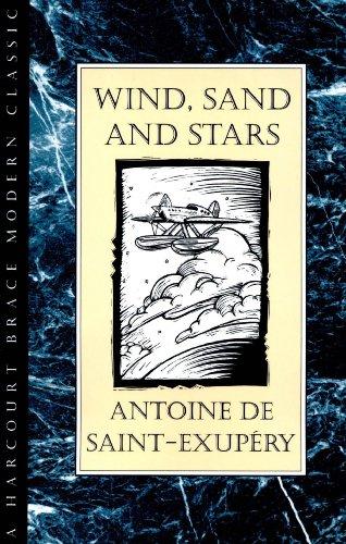 wind-sand-and-stars-harvest-book