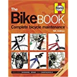 The Bike Bookpar Fred Milson