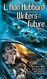 Writers of the Future Volume 27: (L. Ron Hubbard Presents Writers & Illustrators of the Future)