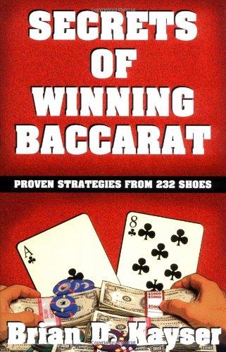 secrets of winning baccarat pdf download by brian kaysar thertusubra