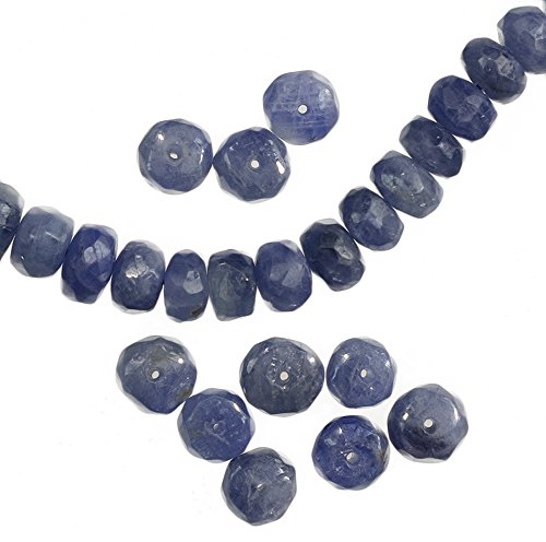 blue-sapphire-rondelle-beads-facet-natural-genuine-5mm-10