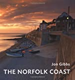 bookshop living in france  The Norfolk Coast   because we all love reading blogs about life in France