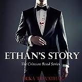 Ethan's Story (Crimson Bond Series Book 4)