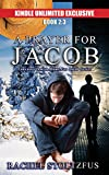 A Lancaster Amish Prayer for Jacob 2:3 (A Lancaster Amish Prayer for Jacob Kindle Unlimited series)