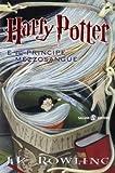 Harry Potter e il principe mezzosangue : romanzo