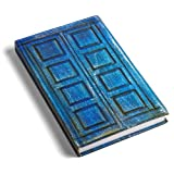 Doctor Who TARDIS Journalby Bif Bang Pow