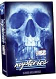 Unsolved Mysteries Ghosts Vol 1 2-Disc Collection