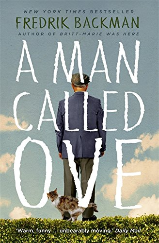 a-man-called-ove