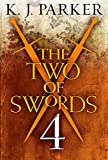 The Two of Swords: Part 4