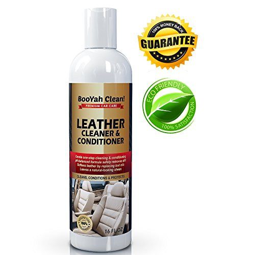 leather cleaner and conditioner 16 oz the best leather cleaner conditioner for car seats. Black Bedroom Furniture Sets. Home Design Ideas