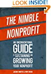The Nimble Nonprofit: An Unconvention...