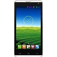Covia SIMフリー スマートフォン FleaPhone CP-F03a ( Android4.2 / 4.5inch / 標準 SIM / micro SIM / デュアルSIMスロット / 512MB / 4GB / ホワイト ) CP...